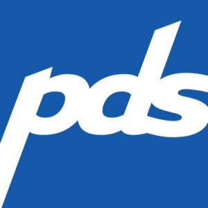 pds05_logo_nooutlinergb